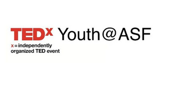 TEDxYouth@ASF