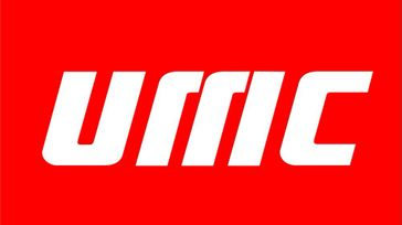 UMC - Ultimate MMA Championship