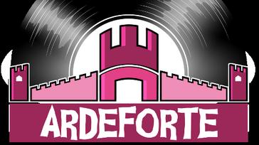 ArdeForte Free Music Festival