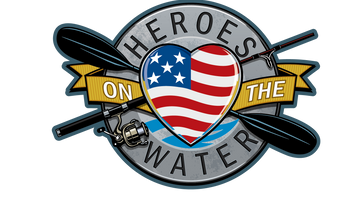 Heroes On The Water 5K Run & Walk