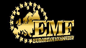 European Music Festival
