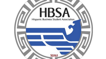 2019 SDSU HBSA High School Conference