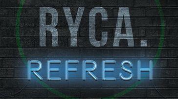 RyCa : Refresh