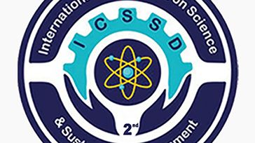 The 2nd International Conference on Science and Sustainable Development