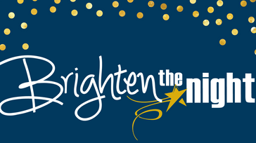 Brighten the Night Gala and Live Auction