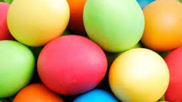 Heritage Park West Easter Festival