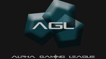 AGL eSports CODMANIA 2K18