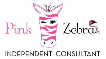 Pink Zebra Open House