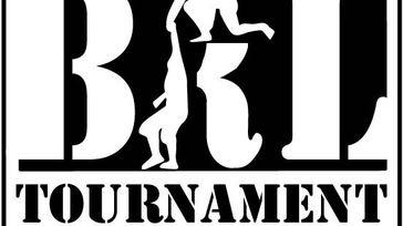 BRL New England Tournament