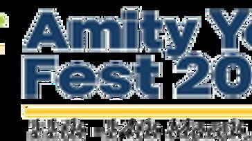 Amity Youth Fest