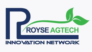 2017 Silicon Valley AgTech Conference