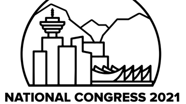 AIESEC - National Congress 2021