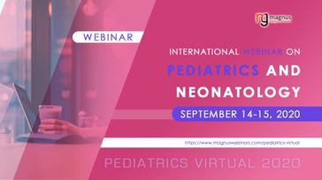 Pediatrics Virtual 2020