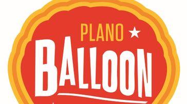 Plano Balloon Festival Half Marathon/10K/5K/1K