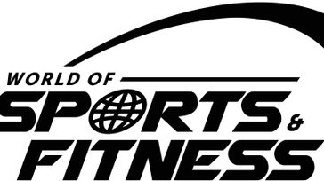 World of Sports and Fitness