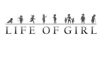 Product Launch - LifeOfGirl