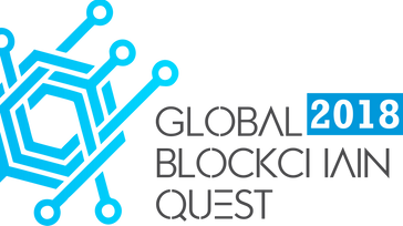 Global Blockchain Quest 2018