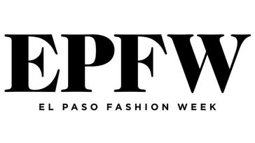 El Paso Fashion Week