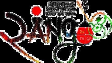 Rang (colors of India with China)