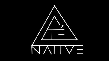 Alténative Festival