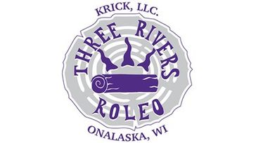 Three Rivers Roleo
