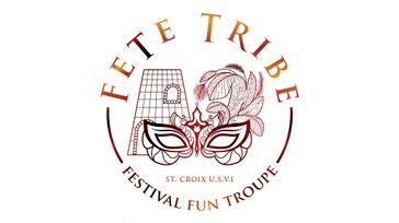 St. Croix Festival Troupe 2021