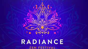 Radiance Festival