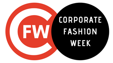 Corporate Fashion Week