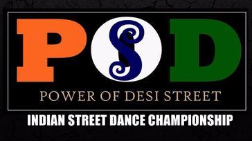 Power of Desi Streets-4