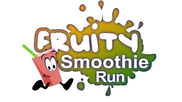 5k Fruity Smoothie Run