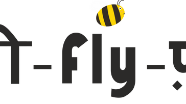 Flea Fly Flu