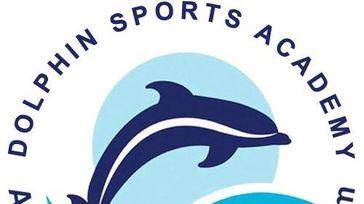 5th Dolphin Swimming Championship, April 2019