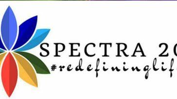 SPECTRA 2017