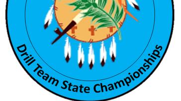 2020 Oklahoma JROTC Drill Team State Championships