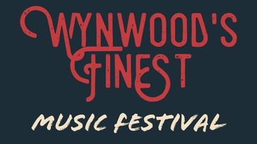 Wynwood's Finest Music Festival
