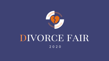 DIVORCE FAIR