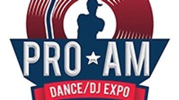 Pro-AM Dance/DJ Expo