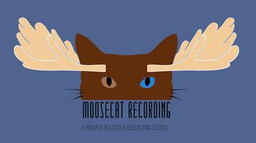 MooseCat Recording Summer Banger