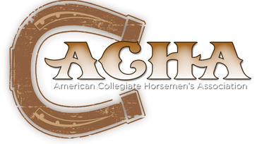 American Collegiate Horsemen's Association National Convention