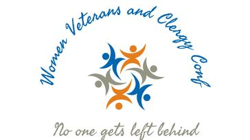 Women Veterans and Clergy Conference