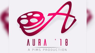 Aura '18