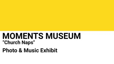 Moments Museum Art Gallery