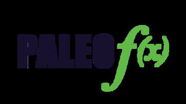 Paleo f(x)™
