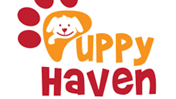 Party for the Paws benefiting the Atlanta Humane Society