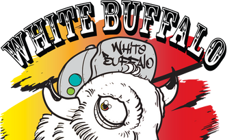 White Buffalo Music Festival