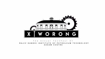 Xiworong