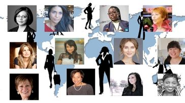Female Founders Virtual Summit