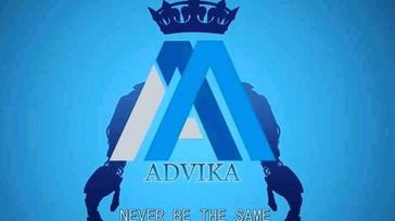 Advika 2k18