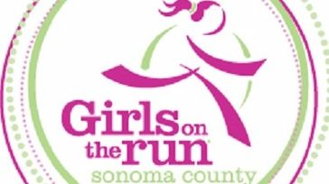 Girls on the Run Sonoma County 5k