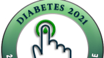 Global meeting on Diabetes and Endocrinology